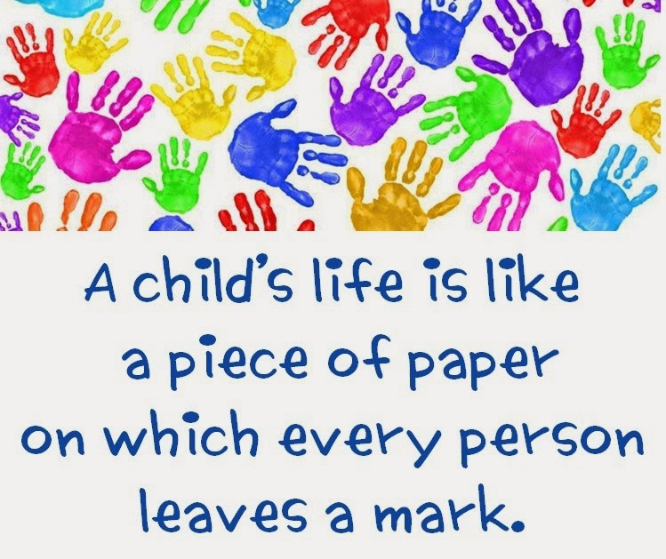 child's+life+is+like+a+piece+of+paper.jpg
