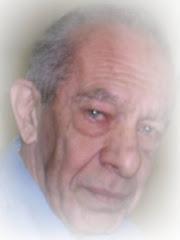 El autor Edson C Contar