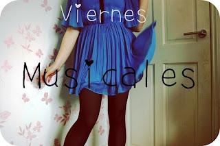 http://lecturasmayrayamonte.blogspot.com.es/