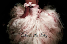 Take to the Sky