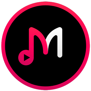 Music-Player-Pro-v2.3.2-APK-Icon-paidfullpro.in