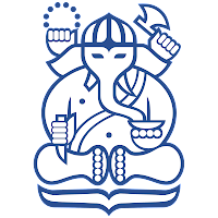 Logo-Institut-teknologi-Bandung