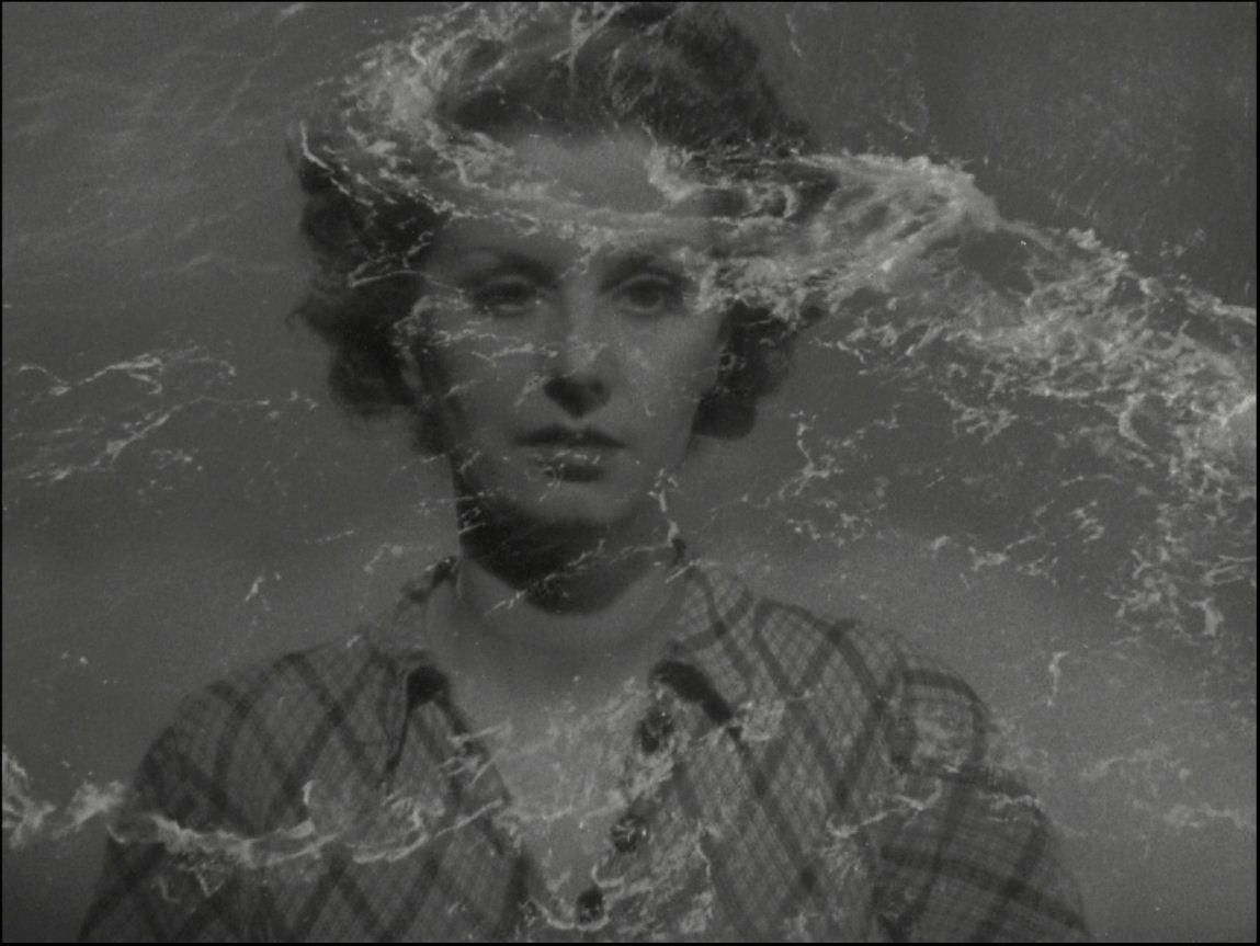 Watch Betty Jane Watson video
