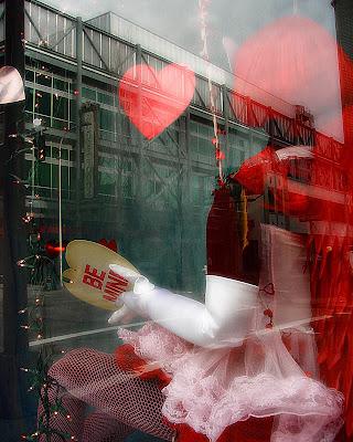 Be Mine, Heidi Utz photography, Heidi Utz, Valentine's Day photos