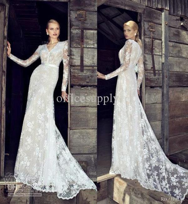 The white kebaya wedding gown international kebaya batik modern