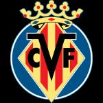 Julukan Klub Sepakbola Villarreal