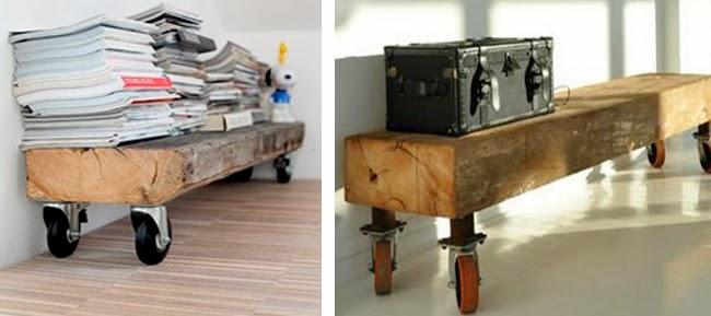 http://www.doctoravintage.com/2014/01/muebles-diy-con-tablones-de-madera-y.html