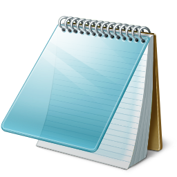 Top 3 Best Useful Notepad Tips & Tricks You Might Not Know
