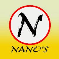 NANO'S AUTO PEÇAS
