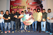 Singam 123 Audio release function photos-thumbnail-6