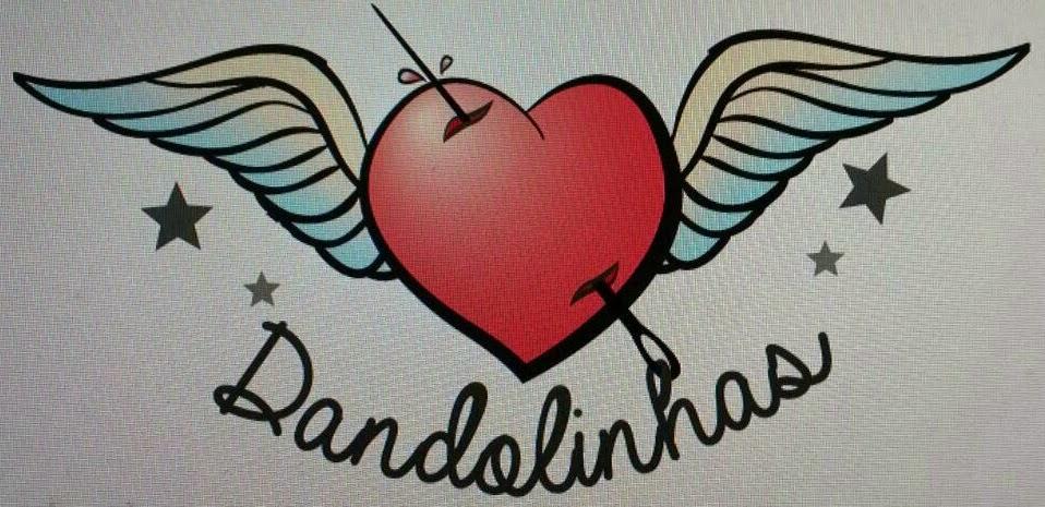 Dandolinhas