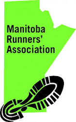 Manitoba Runners Association