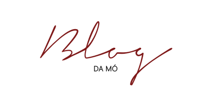 O blog da Mó