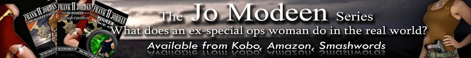 http://store.kobobooks.com/search?Query=Modeen+black+ops