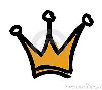 Baú do Rei
