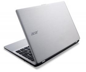 ACER ASPIRE E3-112-CU5B