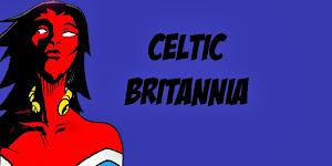 Celtic Britannia