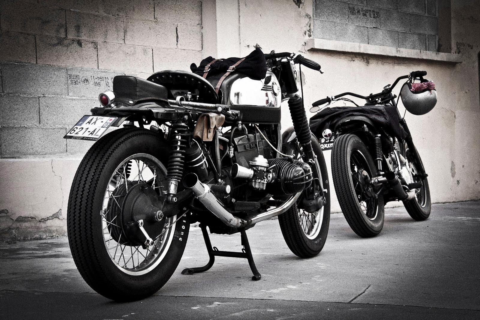 http://1.bp.blogspot.com/-YKlmiMR_SPY/To67qtU2fhI/AAAAAAAAEwQ/0XrqqmUQcPE/s1600/blitz-motorcycles-wallpaper-3.jpg