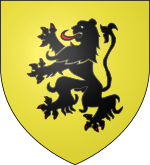 Reino de Flandes