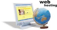 hosting gambar, blogger, hosting gambar di blogger, cara hosting gambar di blogger