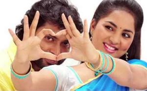 'Kathukutty' A Tamil Movie Revolves Around The Life of Thanjavur Delta Farmers