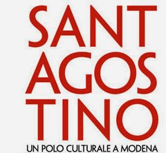 Polo culturale Sant'Agostino