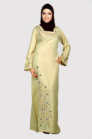 Modern-Abaya-for-Girls