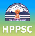 www.hp.gov.in HPPSC