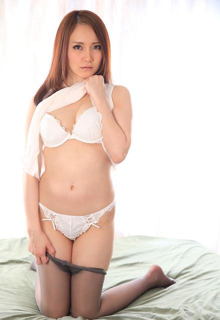 Tachibana Misuzu 立花美涼 Photos 24