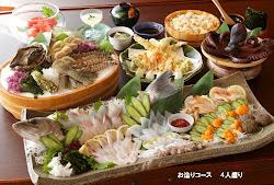 日間賀島宿泊のおすすめは自信を持って、日間賀観光ホテルです!