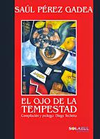 http://laculpalatuvomanuchao.blogspot.com/2015/05/la-linea-maldita.html