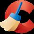 Free Download CCleaner 4.18.4844 Terbaru 2014