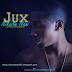 New AUDIO | Jux - NIKUITE NANI | Download