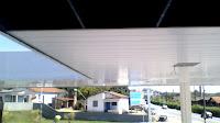 Forro PVC em Valinhos-SP