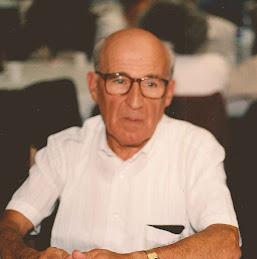 Ramon Esnaola