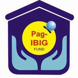 Pag-IBIG Fund Robinsons Imus Cavite