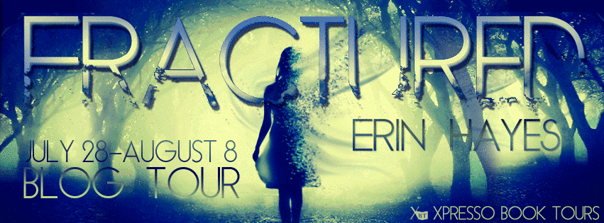http://xpressobooktours.com/2014/05/20/tour-sign-up-fractured-by-erin-hayes/