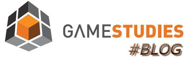 MU Game Studies