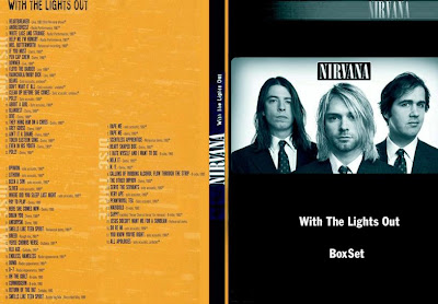 Nirvana-With_The_Lights_Out-3CD-2004-HiTS_iNT