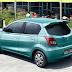 Harga Datsun Go Panca dan Spesifikasi Maret 2017