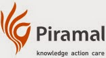 Piramal, an Indian pharmaceuticals company