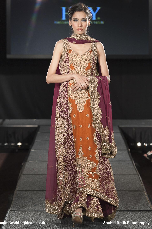 Bridal Mehndi Prices Uk : Asian wedding ideas a uk pakistan