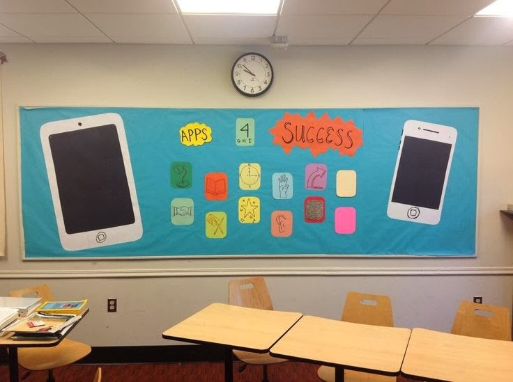 Cool Classroom Design Ideas : Tales of a crafty student teacher classroom bulletin