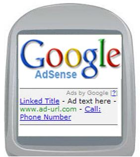 Cara memasang kode iklan adsense berdampingan