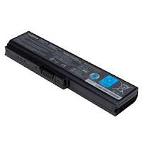 baterai laptop toshiba