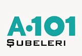 A 101 Subeleri