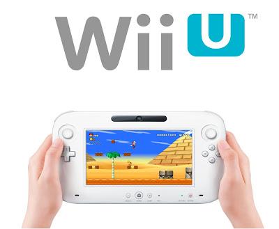Wii U Rumor Roundup 2