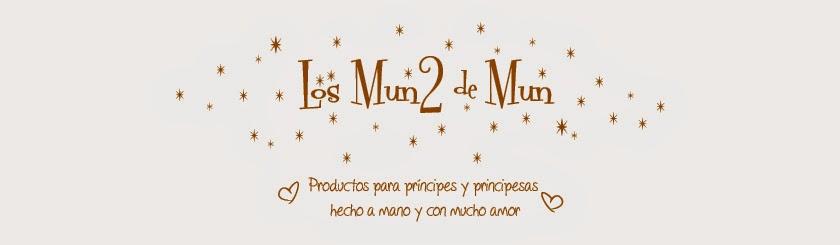 Los Mun2 de Mun