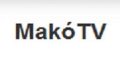 Mako TV