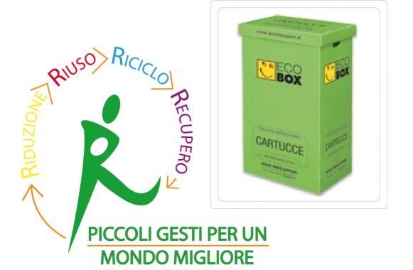 http://www.ecorecuperi.it/it/1251-richiedi-il-ritiro-eco-box-progetto-leonardo.htm